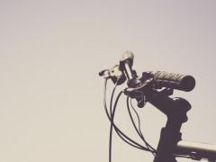 The basics of debt: Jim & the bike.