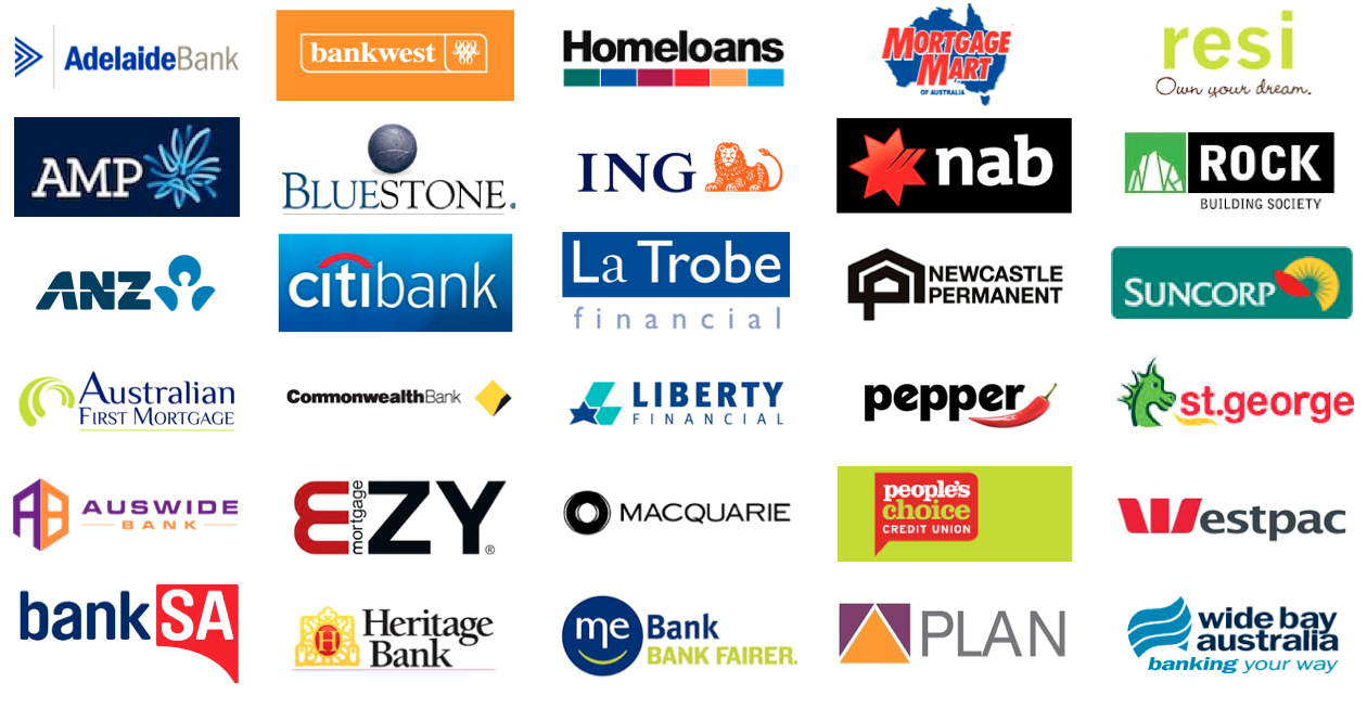Bfinance Lender Partners