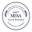 MFAA_2017_State-Winner_pos_RGB